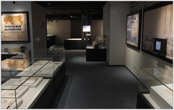 写真:弘前大学の歴史